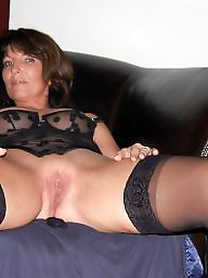 Shaved milf, Shaved mature, Mature hairy, Milf hairy, Shave, Hairy milf