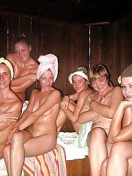 Voyeur naked, Public naked, Naked voyeur, Naked public, Naked nudity, Naked flashing