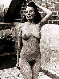 Vintage nudist, Hairy nudist, Nudists, Vintage, Nudist, Nudiste