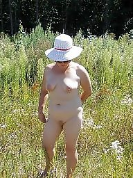 Matures outdoor, Mature fun, Mature outdoors, Mature outdoor, Matur outdoor, Outdoor matures