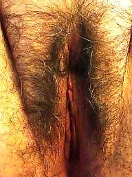 Bbw hairy, Hairy bbw, Bbw pussy