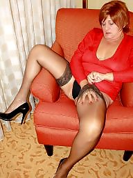 My lover, My dirty, My amateur mature, Mature tarts, Mature stocking amateur, Mature amateur stockings