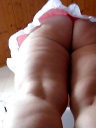 Sarah s, Sarah h, Sarah g, Sarah butt, Sarah big butt, Sarah big ass