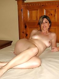 Waiting, Ready and waiting, Milfs waiting, Milf and mature, Mature waiting, Mature wait