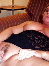 Milfs mature tits, Milf mature tits