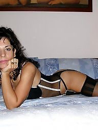 Xxx photo, Xxx milfs, Xxx milf, Wife photos, Wife xxx, Photo milf