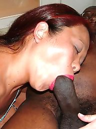Asian interracial, Asian, Interracial