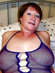 Granny bbw, Grannies, Granny, Granny boobs, Bbw granny, Bbw mature