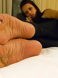 Ebony feet, Feet, Sexy feet, Mature feet, Black feet, Black