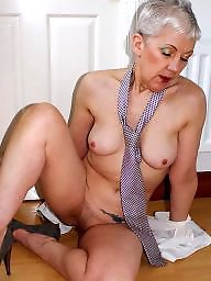 Sexy mature, Amateur mature