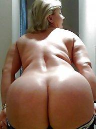 Ass mature, Mature ass, Bbw mature ass, Bbw mature, Mature bbw, Bbw ass