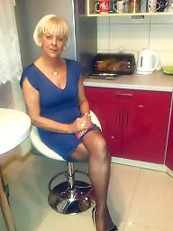 Granny, Mature, Grannies, Amateur mature