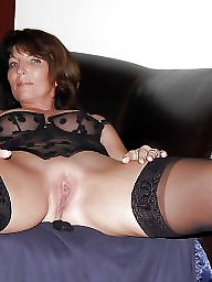 skanks Amateur mature