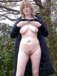 Mature outdoors, Mature outdoor, Outdoor, Uk mature, Mature flashing, Mature flash