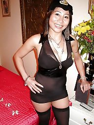 Asian milf, Asian mature, Mature asian, Asian matures