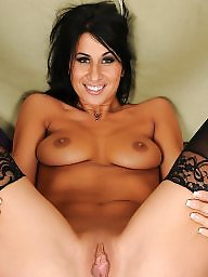 Amateur spreading, Mature spreading, Milf spreading, Spread, Amateur mature, Mature spread