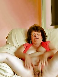 Grannies, Mature amateur, Amateur granny, Granny, Amateur mature
