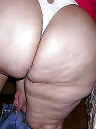 Hot bbw, Huge, Huge ass, Bbw ass, Milf ass, Hot milf