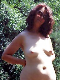 Ùen mature, X mas, Vacances mature, Matures brunettes, Mature brunette amateur, Mature brunette