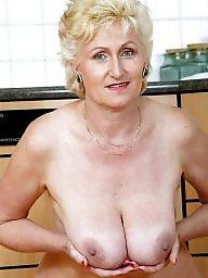 Milf huge tits, Matures, grandma, Matures grandma, Matures breasts, Mature huge, Mature grandmas