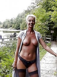 Mature, Milf, Mature amateur, Matures