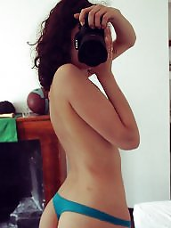 X shots, X self shot, X self, X teen self shot, Teens self shots, Teens horny