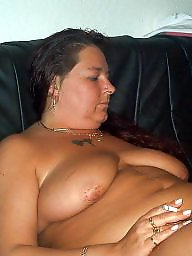 Saggy tit, Mature saggy, Mature saggy tits, Saggy mature, Amateur mature, Saggy