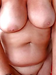 Saggy mature, Bbw moms, Bbw mom, Mom bbw, Moms, Bbw saggy