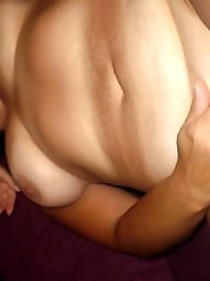 Mature fisted, Fisting matures, Fisting amateur, Fist mature, Fist amateur, Amateurs fisting