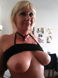 Milf french, French slut, French boobs, French big boobs, French amateur milf, French milfs