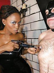Ebony bdsm, Ebony femdom, Femdom, Mistress t, Mistress, Black femdom