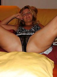 Milf slut, Slut wife, Amateur mature, Mature slut, Wife mature