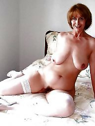 Bbw stockings, Stockings, Granny stocking, Grannies, Granny stockings, Granny