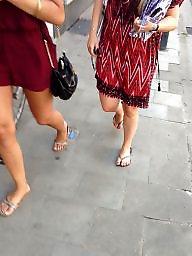 Voyeur pics, Voyeur amateur public, Random voyeur, Random nudity, Public pic, Public pics