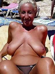Mature big wife, Big boobs mature wife, Big mature wife, Mature boobs, Mature big boobs, Big boobs mature