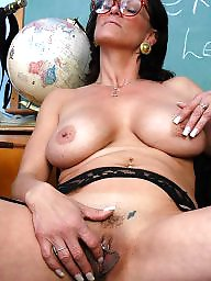 Teacherمعلم, Teacherù, Teachers stockings, Teachers, Teacher stockings, Teacher mature