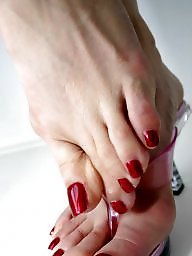 Matures feets, Matures feet, Matures bdsm, Mature, feet, Mature feets, Mature bdsm