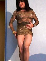 Upskirts big boobs, Upskirts asses, Upskirts ass, Upskirt sexy, Upskirt boobs, Upskirt big ass