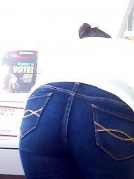 Teens public asses, Teens jeans, Teens hidden, Teen public ass, Teen n butt, Teen butt