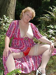 Amateure mature women, 2 reife frauen