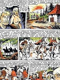 Vintage cartoons, Cartoon, Vintage cartoon, Vintage, Cartoons