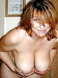 Granny big boobs, Bbw granny, Grannies, Granny, Grannys