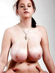Tits women, Women tits, Women busty, Women and women, Girls big tits, Girl busty