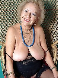 Grannys, Big granny, Mature big boobs, Grannies, Bbw grannies, Bbw mature