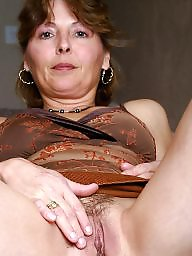 Mature favorites, Mature favorite, Mature 02, Hardcore milf mature, Favorite,milfs, Favorite,mature