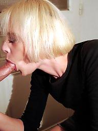 Mature justine, Mature amateur blowjob, Justine mature, Justine j, Justine, Amateur, mature, blowjobs