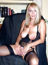 Mature more, More amateur, Mature amateur, Amateur mature