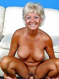 Granny big boobs, Mature big ass, Granny, Mature ass, Granny boobs, Granny big ass