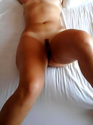 Us amateur, Of us, Amateurs,pics