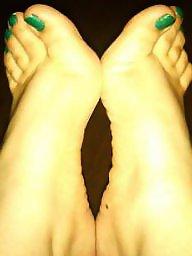 Bbw feet, Sexy feet, Wife, Feet, Bbw wife, Bbw